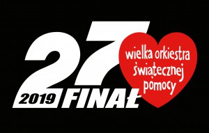 03_27Final_WOSP_podglad