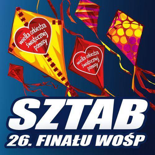 03_awatar_sztaby_pl1