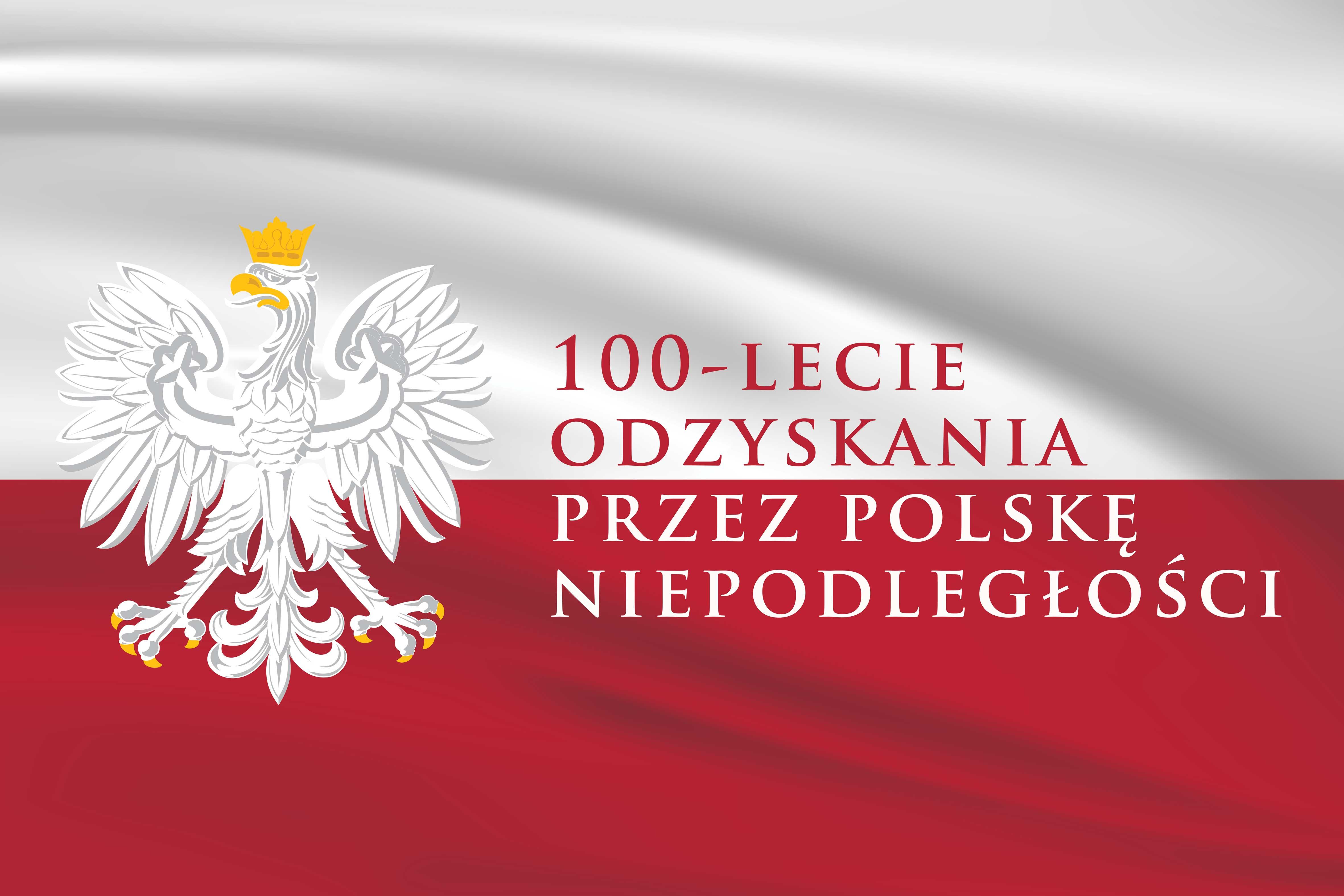 100-lecie-odzyskania-nie_6369