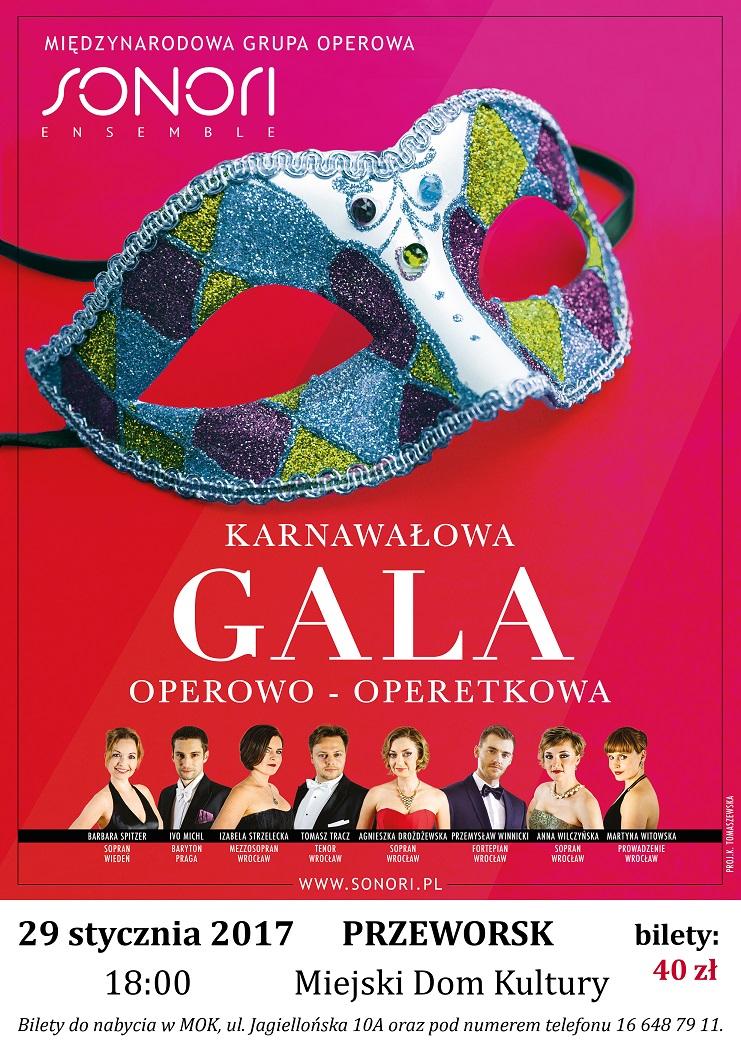 2017-01-29-plakat-karnawal-przeworsk