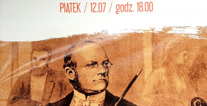 Dni Przeworska 2019 – Straszny Dwór – wersja koncertowa