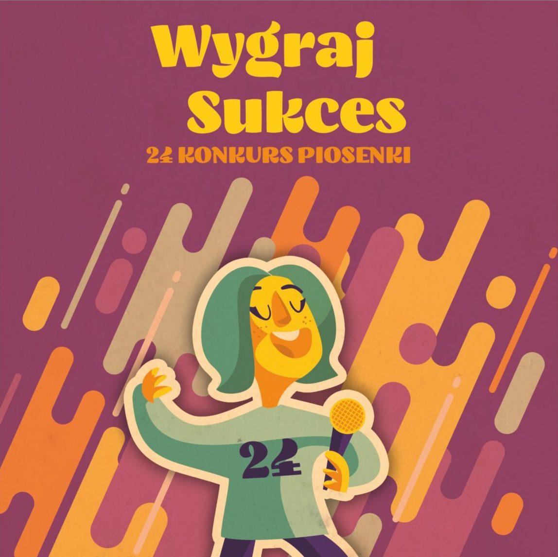 24-Wygraj-Sukces-reg