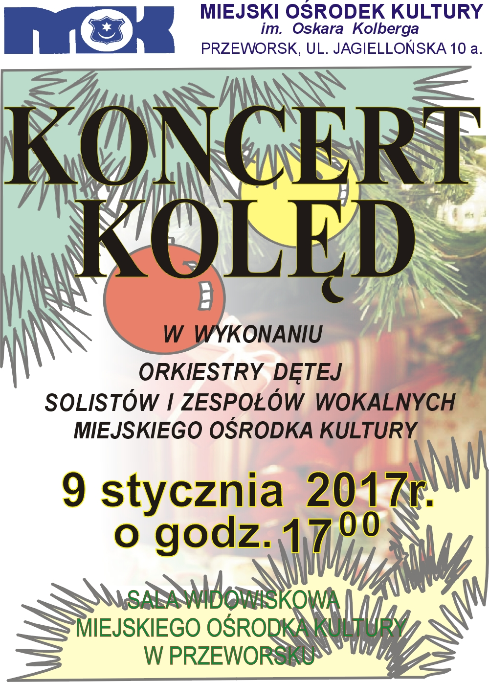 koncert-koled-2017