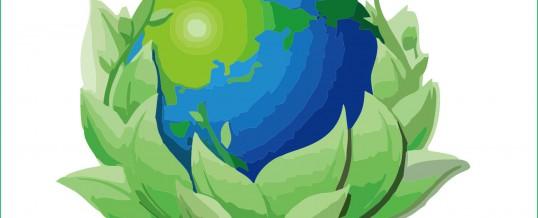 Międzynarodowy Dzień Ziemi 2020