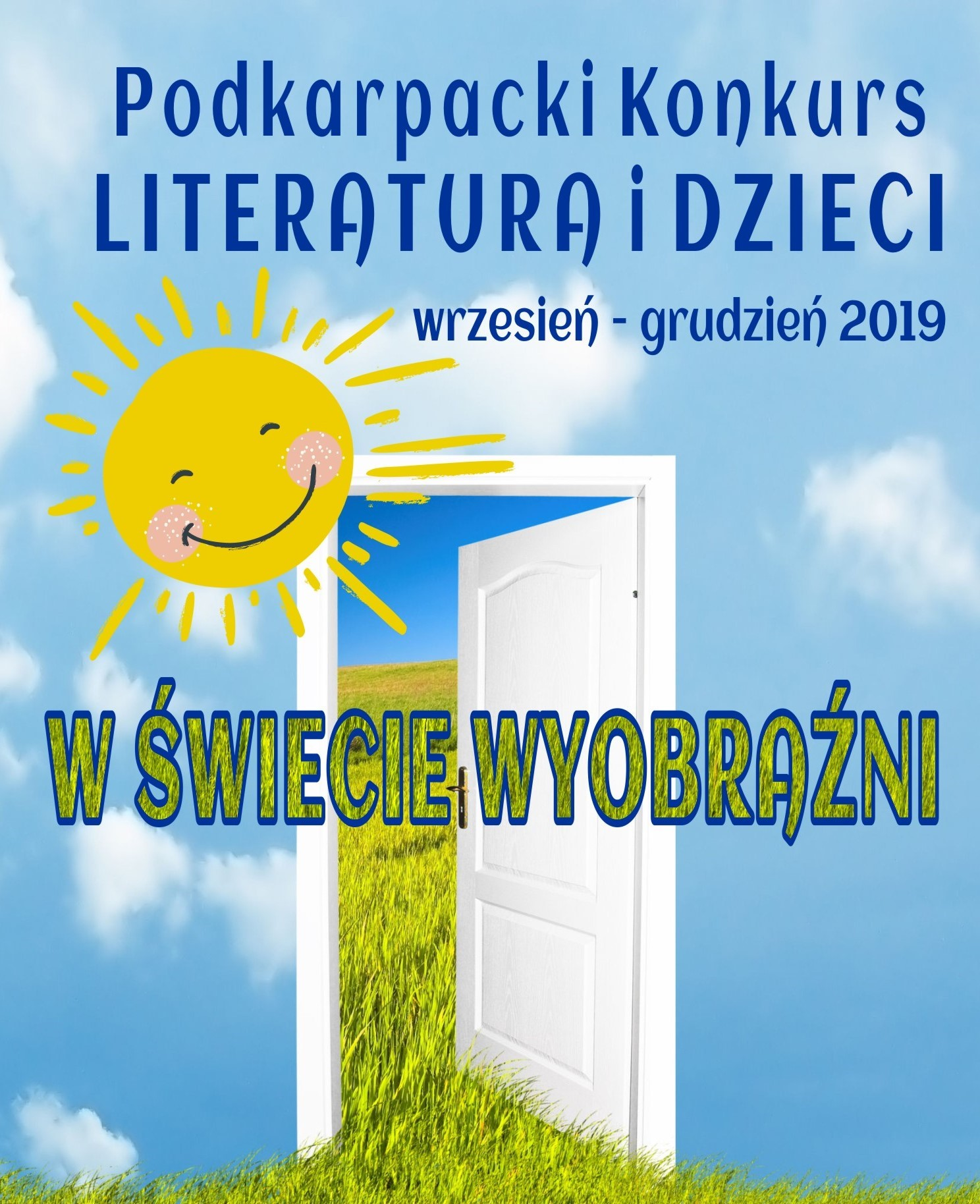 Lid_2019_poster_nowy