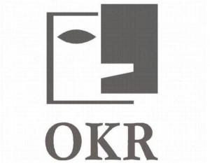 Ogólopolski-Konkurs-Recytatorski-OKR-logo