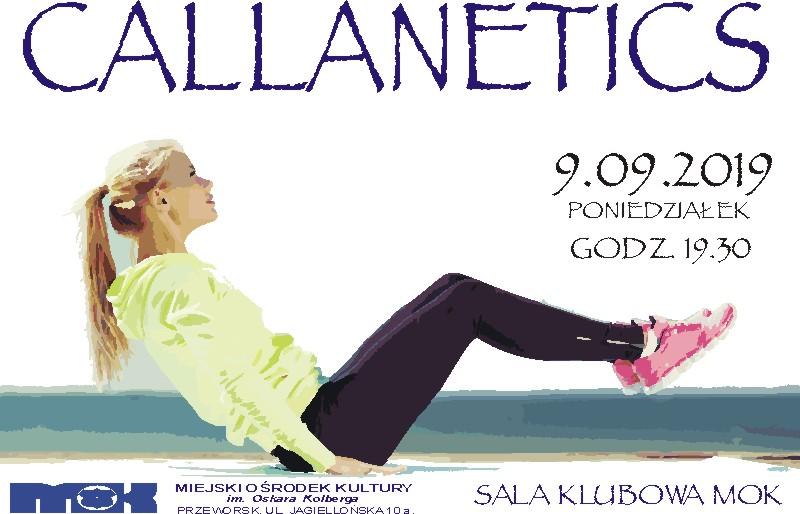 callanetics1