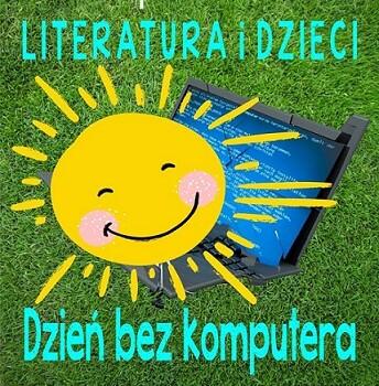 Literatura i dzieci 2017