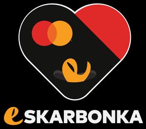eskarbonka_white