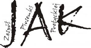 logo JAK