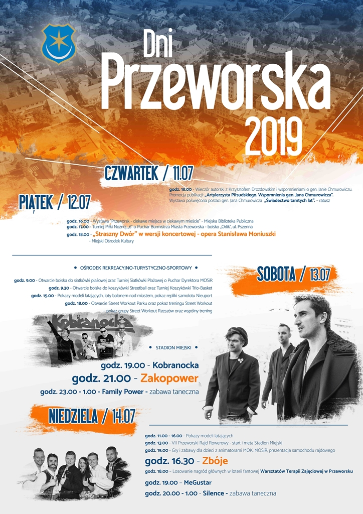 plakat dni przeworska 2019_6_1