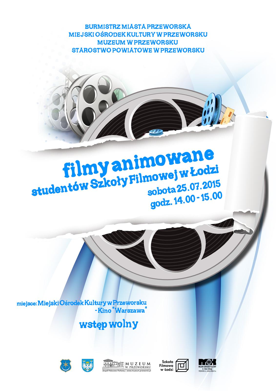 plakat_filmy_2