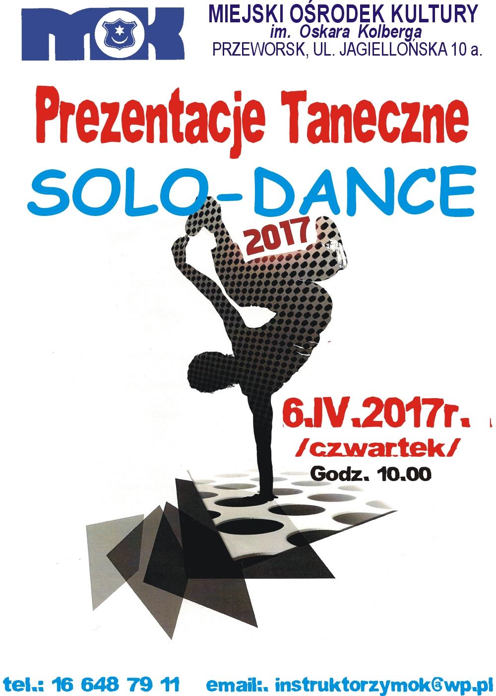 solo dance17