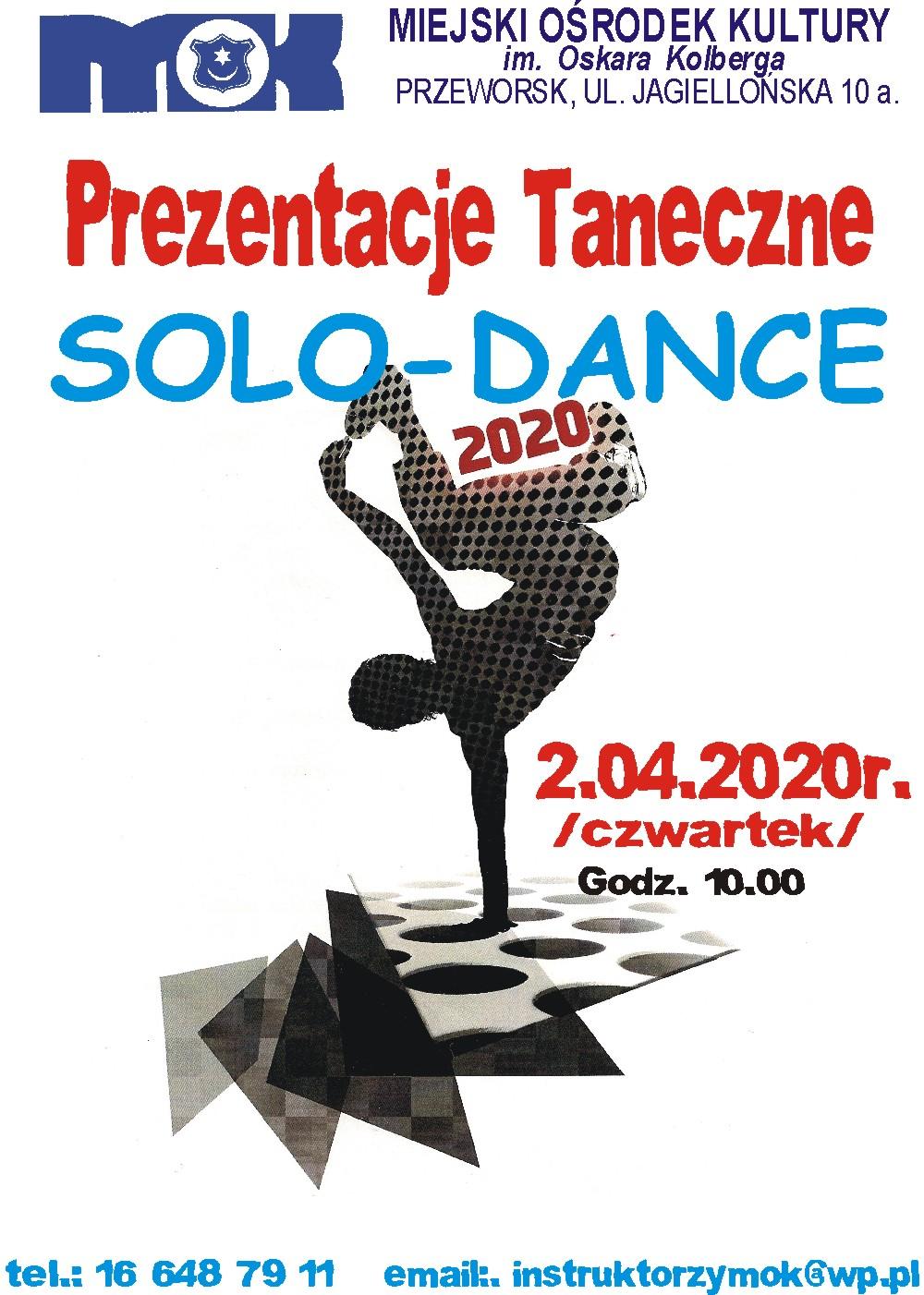 solo dance20