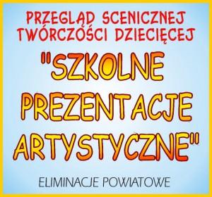 szpa logo