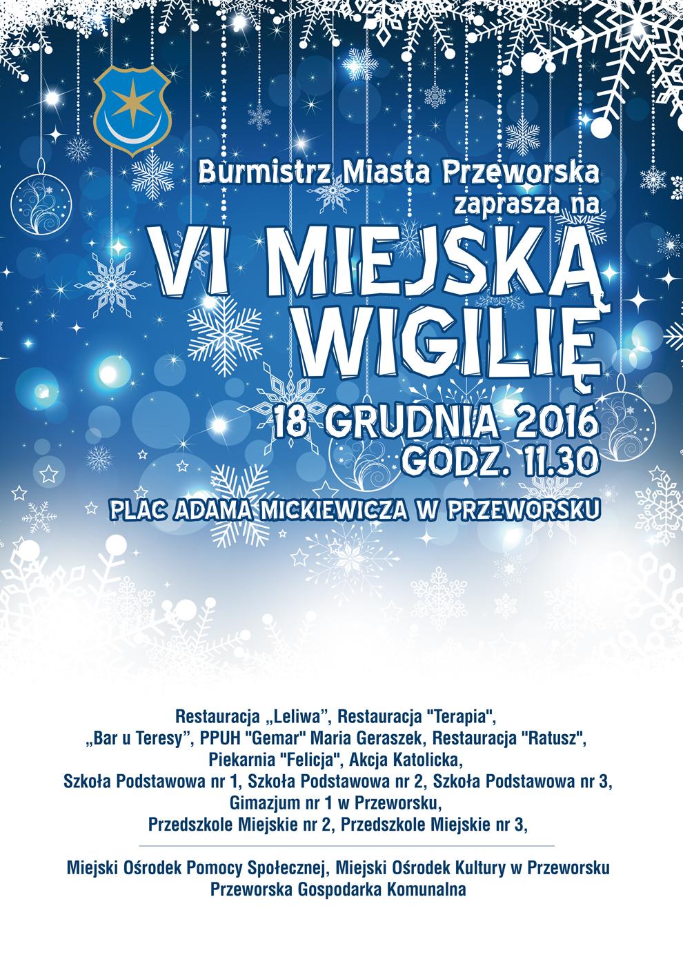 vi-wigilia-miejska_web-2