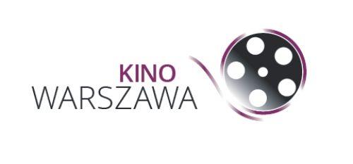 Kino Warszawa