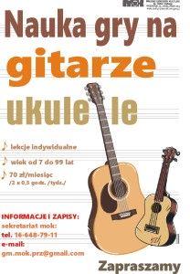 git i ukulele 2021