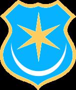 Herb miasta Przeworska
