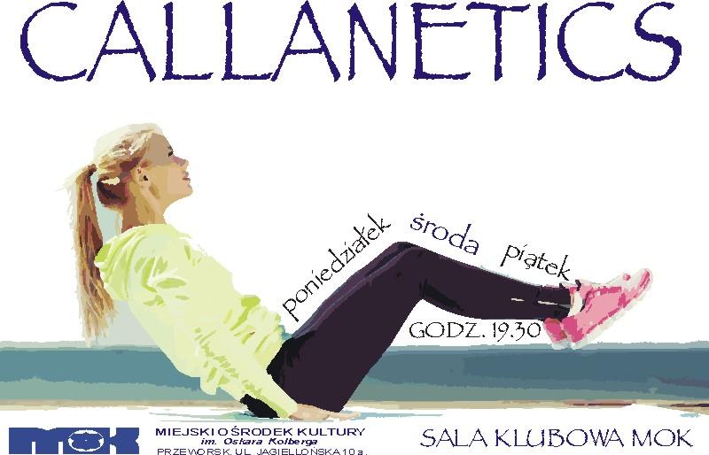 callanetics21